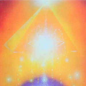 GoldenLightradiant copy